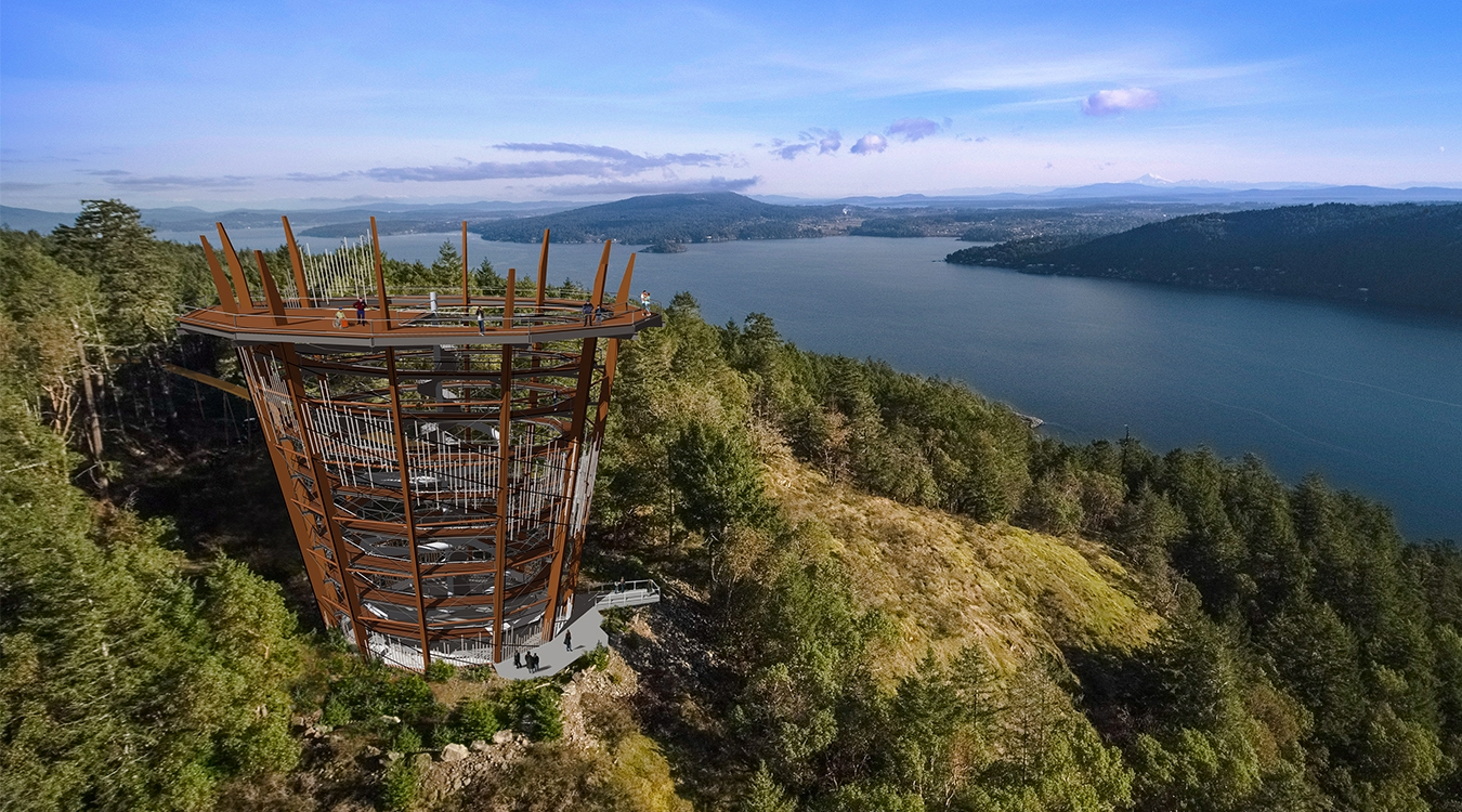 Malahat Tower Render 1350X750