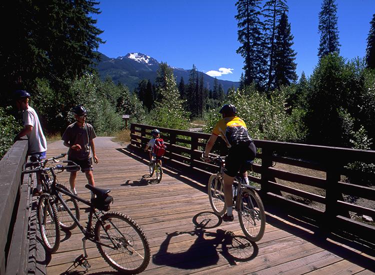 Trail 4 750X550
