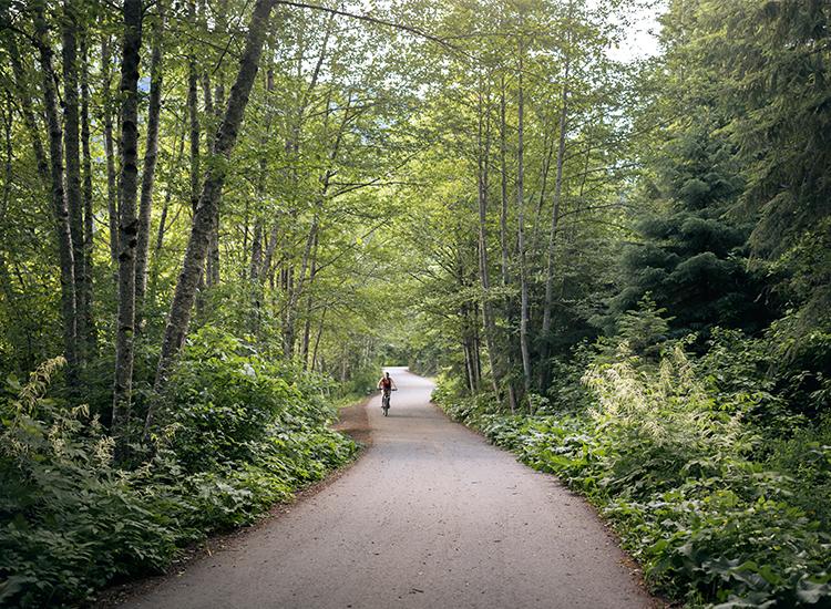 Trail 5 750X550