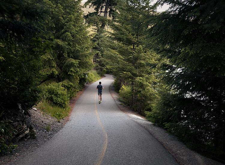 Trail 6 750X550