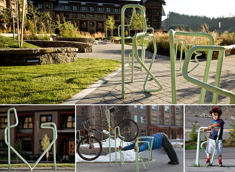 Wav Bike Racks 3 750X550