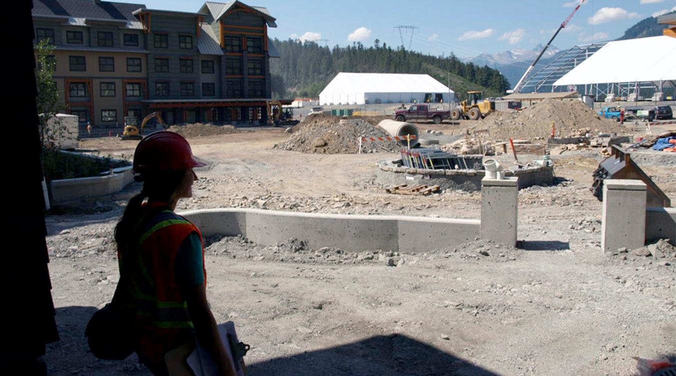 Wav Construction Lf 3 1350X750